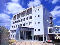 女子 大学 神戸 短期 神戸女子短期大学 食物栄養学科