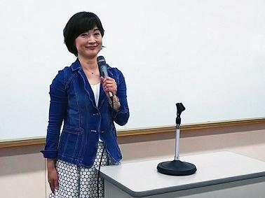 古川圭子の画像 p1_35